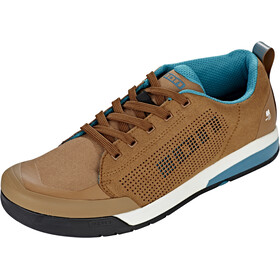 ION Raid_Amp Shoes Unisex single malt